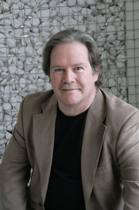Philip Hallawell
