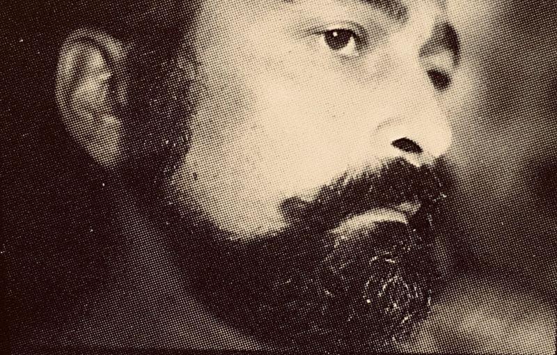 Helenos Silva