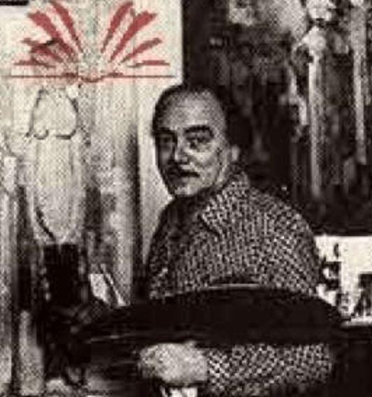Dario Mecatti