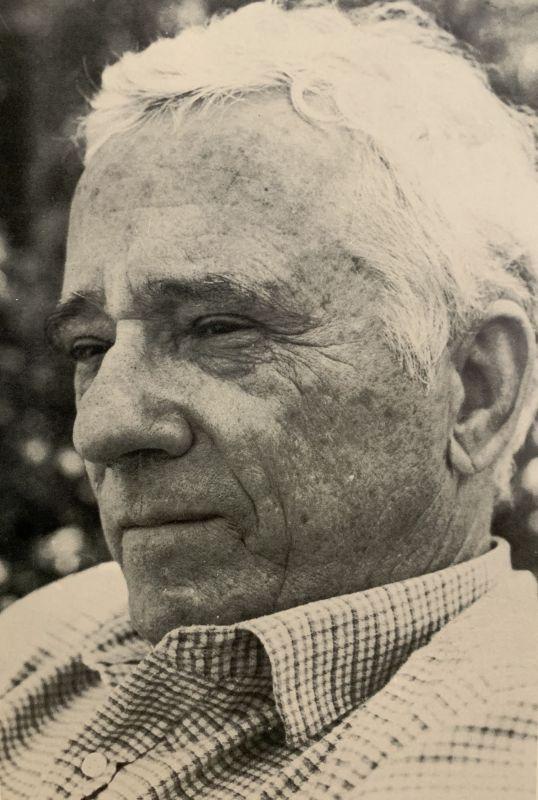 Jose Machado De Moraes