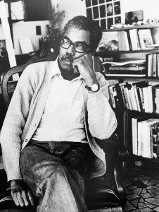 Octávio Araújo