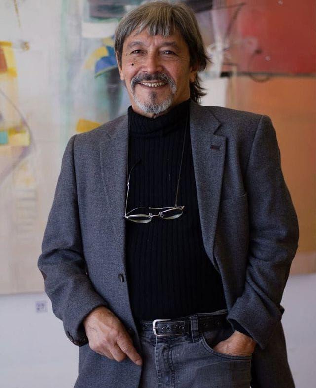 Walmir Teixeira