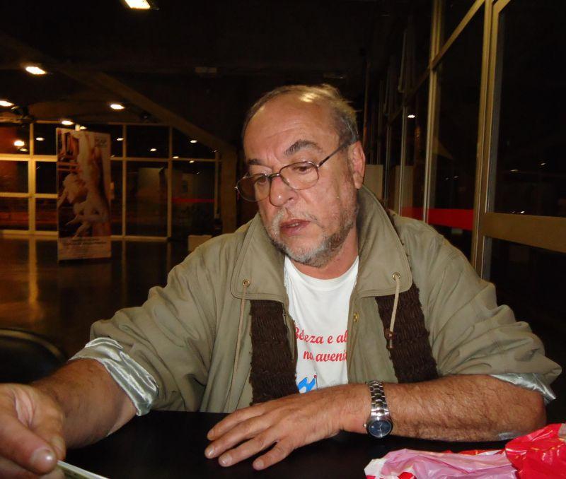 Ricardo Amadasi