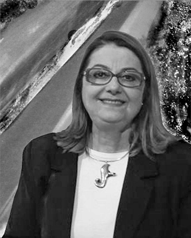 Cecília Macedo