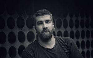 Marc Riachi