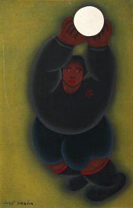 Sabóia, José