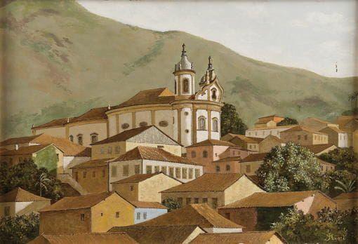 Jorge Mori