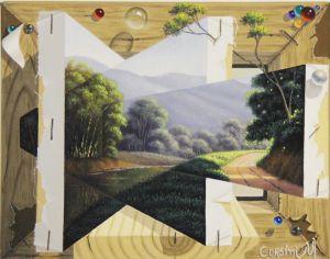 Tânia Corsini