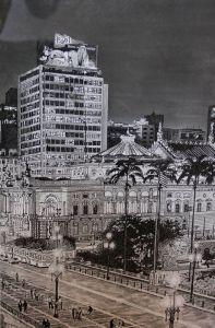 Zornoff, Carlos Eduardo