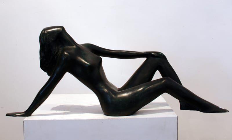 Bea Machado