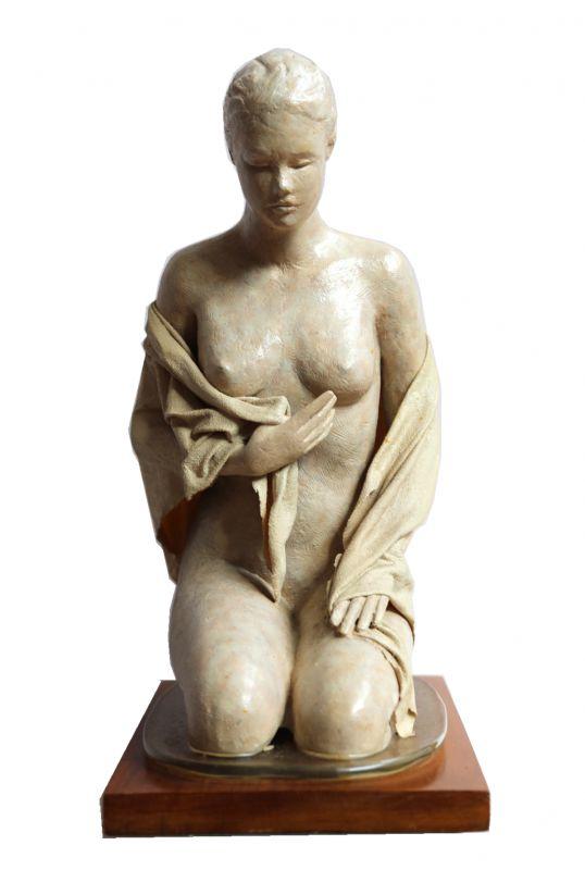 Yeda Pieroni
